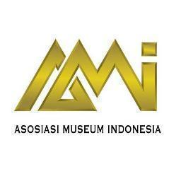Indonesian Museum Association