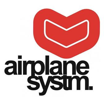 The Airplane Systm