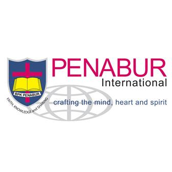 Penabur International School