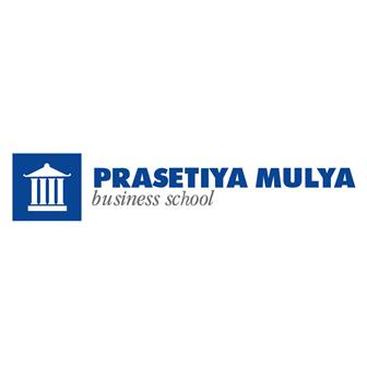 Prasetya Mulya Business School